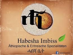 habeshalogo