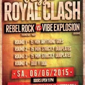 Reggae_Royal_Clash_A6_Backweb