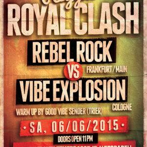 Reggae_Royal_Clashweb